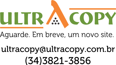 Ultracopy
